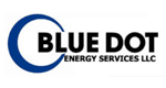 Blue Dot Energy Services