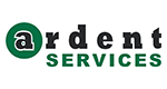 Ardent Services