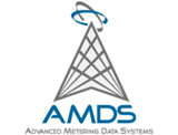 Advanced Metering Data Systems, LLC