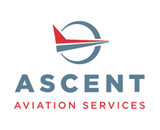 Ascent Aviation Services Corporation