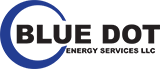 Blue Dot Energy Services, LLC