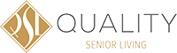 Quality Senior Living Partners