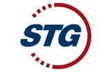 St. George Logistics