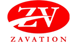 Zavation Medical Products